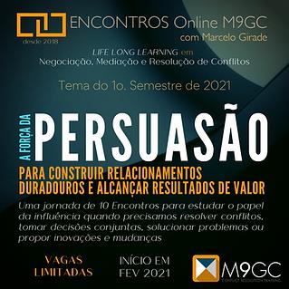 CARD DO SITE_Vagas_Limitadas.png