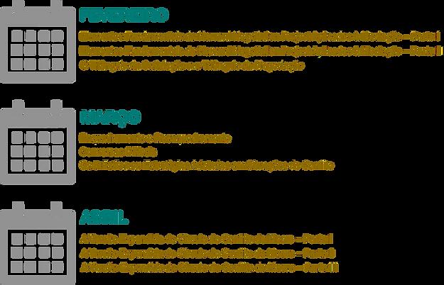 Calendário_Encontros_2019.png