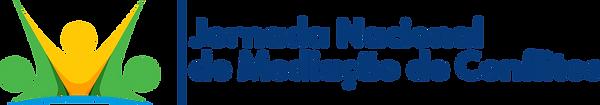 cropped-logo-jornadamed-2.png