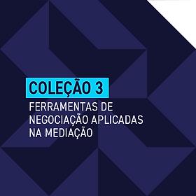 MG_desmembramento_site_capa-produto-03-6