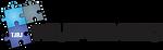 NUPEMEC logo.png