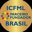 logo-parceiro-fundador-brasil-alta-resol