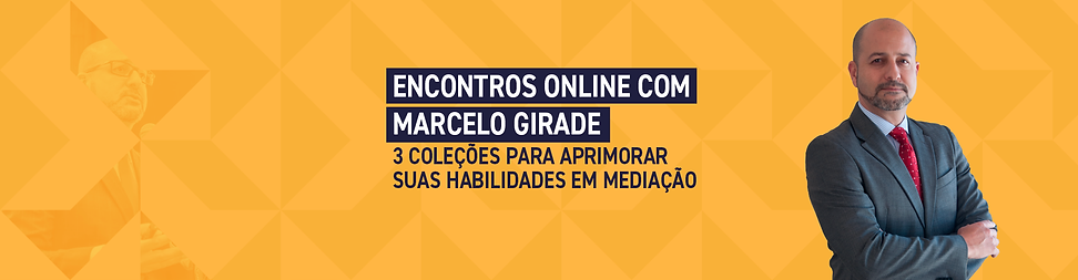 MG_desmembramento_site_banner_v2.png