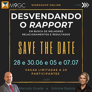 Workshop online_Rapport_Junho_2021.png