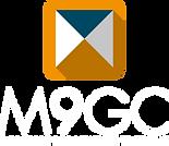 LOGO_M9GC_vertical_fundo_escuro.png