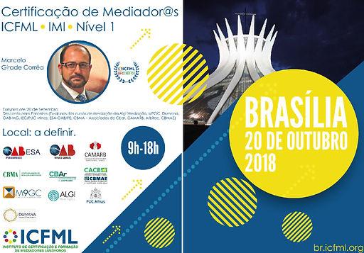 brasília-02-1024x714.jpg