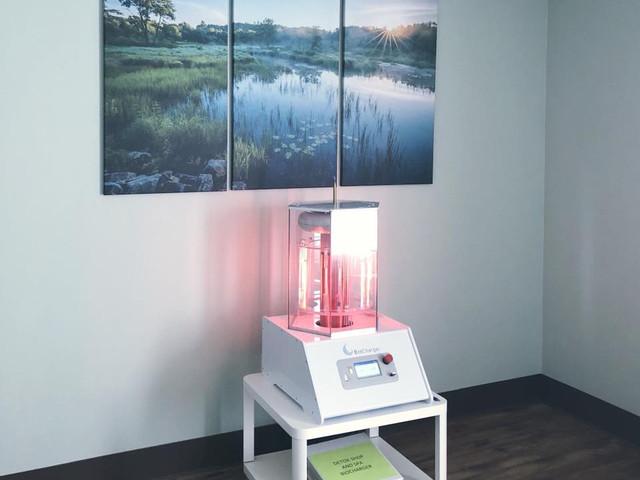 biochargerroom.jpg
