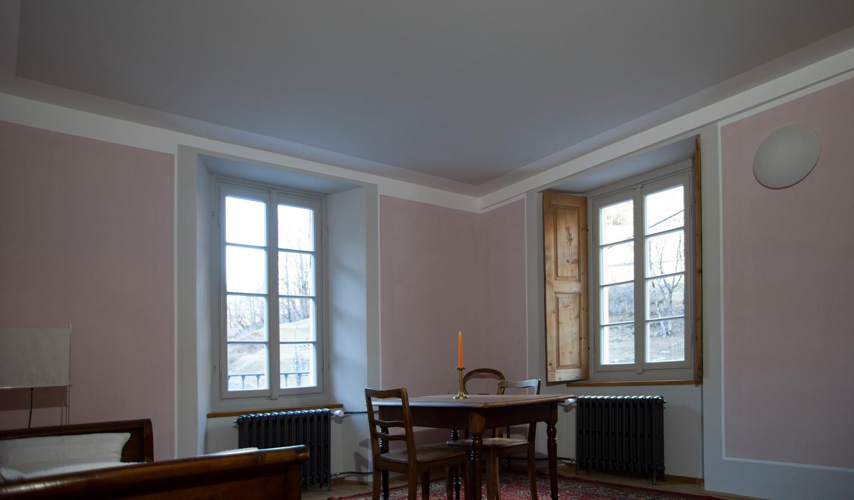 2-OG-rechts-Wohnzimmer (1).jpg