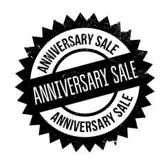 Happy 1st Year Anniversary to US!