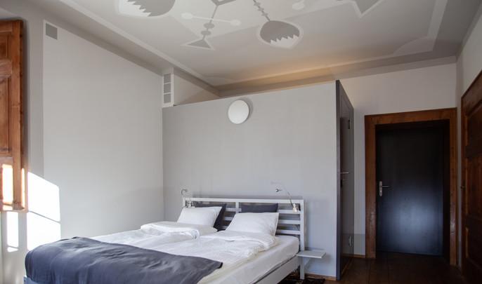 1-OG-Doppelzimmer (1).jpg