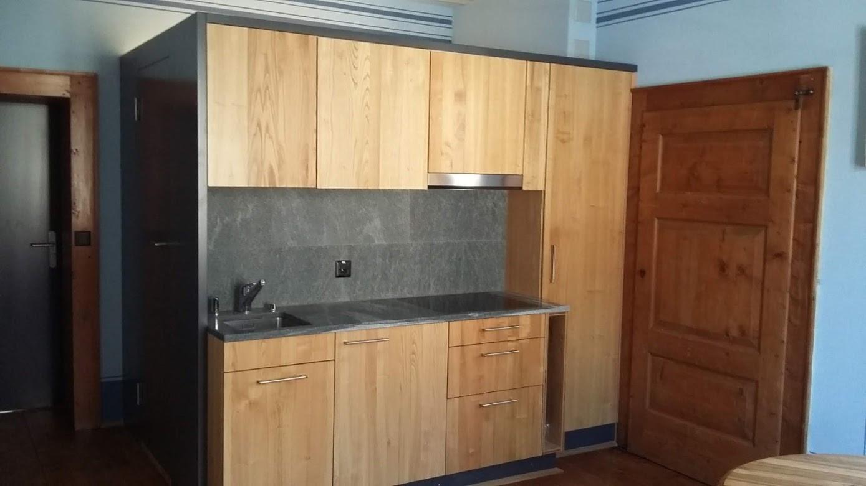 Küche 1. OG.jpg