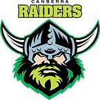 Canberra_Raiders_logo.svg.png
