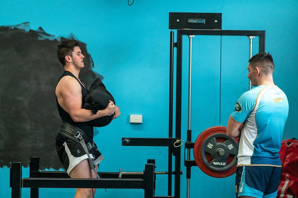 Rugby League Athlete Player Training Gym.jpg
