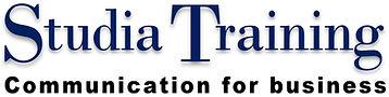 Studia comm for bus trans.jpg