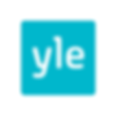 yle.png