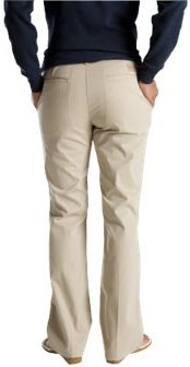 Dandy Pantalon Dickies Fp121 Para Mujer Uniforme
