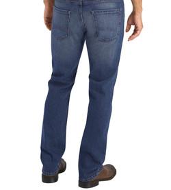 pantalon dickies XD730 atras