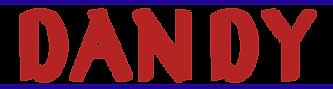DANDY - Uniformes industriales - Uniformes ejecutivos