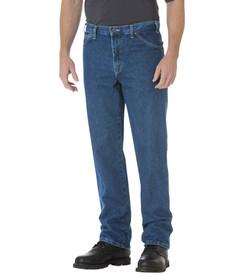 pantalon dickies 17-293 frente
