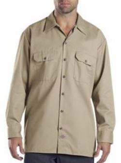Camisa Dickies 574