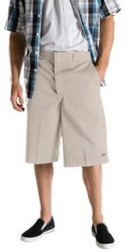 Shorts Dickies 42283