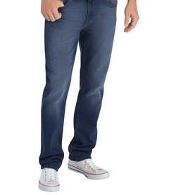 pantalon dickies XD714 frente