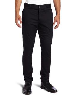 Pantalón Dickies WP801