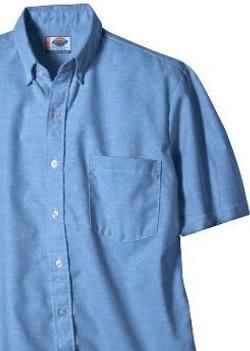Camisa Dickies SS46