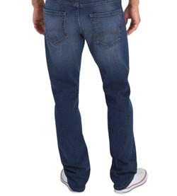 pantalon dickies XD714 atras