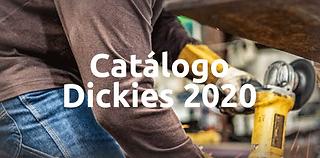 catalogos-dickies-2020.png