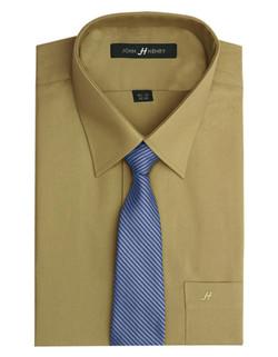 Camisa John Henry