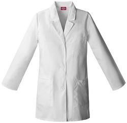 Bata Dickies Medical 84400 DWHZ