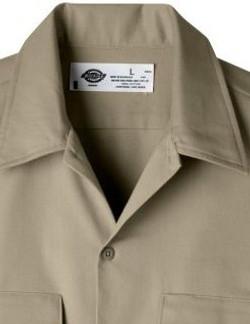 Camisa Dickies 549