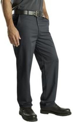 Pantalón Dickies WP314