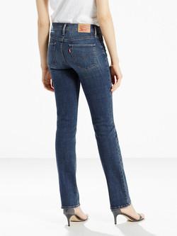 pantalon levis para mujer 28 401 0003 -