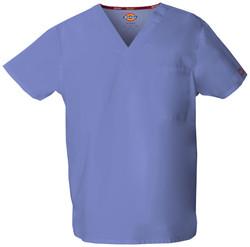 Filipina Dickies Medical 83706