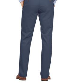 pantalon dickies WP900 atras