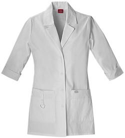 Bata Dickies Medical 82402 DWHZ