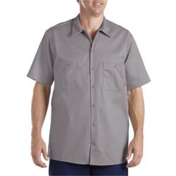 Camisa Dickies LS307