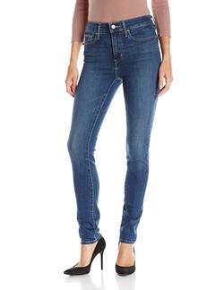 pantalon levis para mujer 28 399 0003 SL
