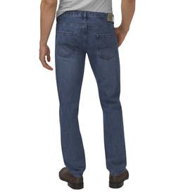 pantalon dickies xd710 atras