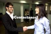 Dandy pantalones Dickies para mujer - Contacto