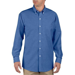 Camisa Dickies modelo SS36