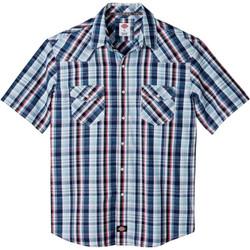 Camisa Dickies WS524