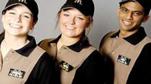 Tips al diseñar tus uniformes corporativos