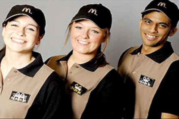 uniforme_mcdonalds_0113.jpg