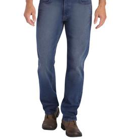 pantalon dickies XD730 frente