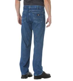 pantalon dickies 17-293 atras