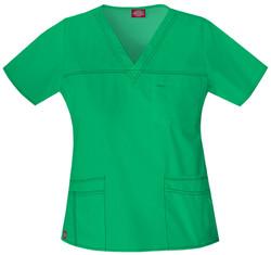 Filipina Dickies Medical 817455