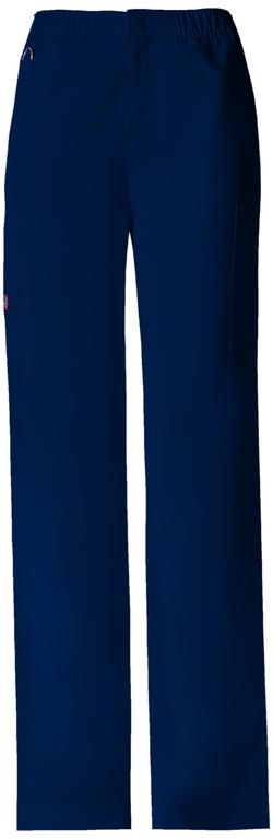 Pantalon Dickies 81210